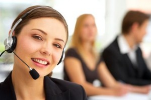 24/7 help contact us now