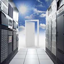 Web Managed Services Portland Oregon