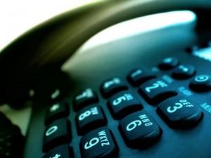 Portland-phone-systems