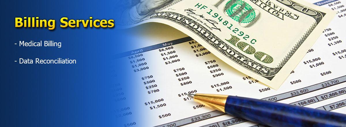 billing services banner